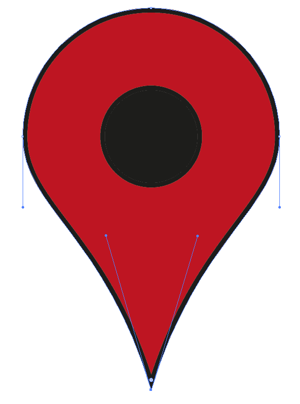 11_location-pin-illustrator-bitspot-kursus