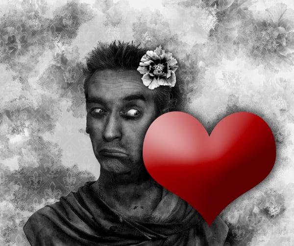 2-hjerter-Photoshop-kursus