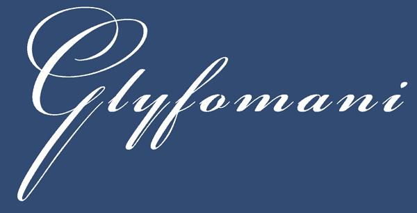 glyfomani