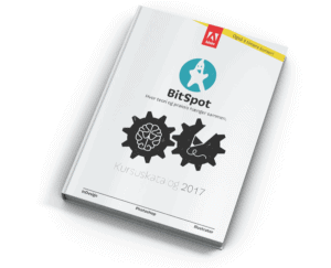 bitspot-grafisk-kursus-katalog-2017