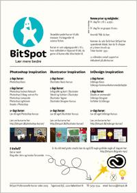 BitSpot-Katalog-Teaser-2017