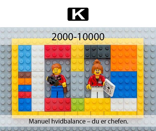 DK-wb2