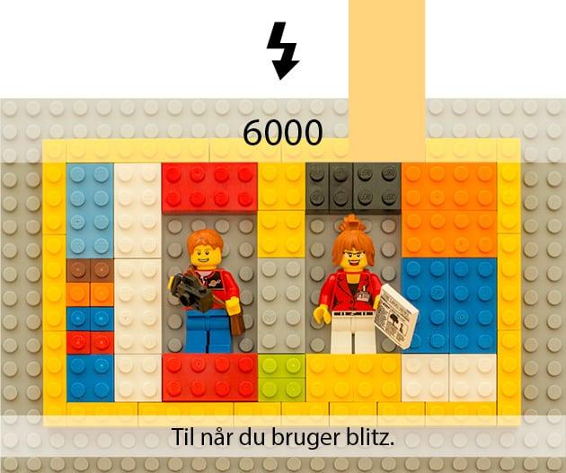 DK-wb2345678