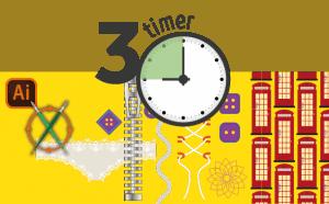 Illustrator-Mønstre-kursus-3-timer@0.5x