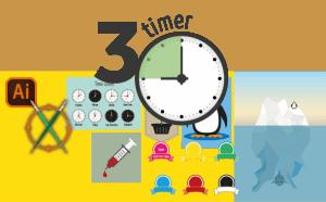 Illustrator-flad-grafik-kursus-3-timer@0.5x