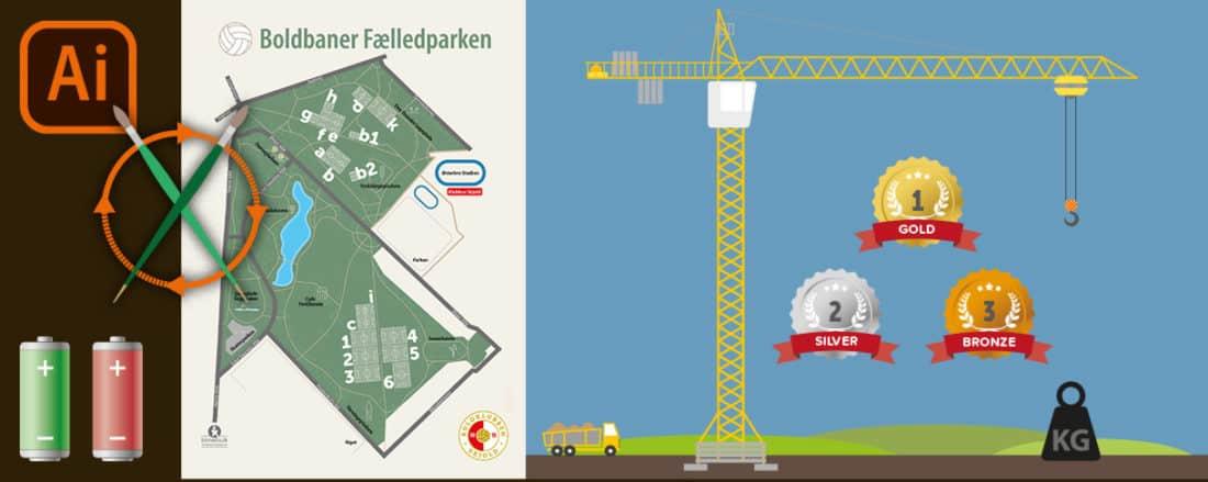 Illustrator-infografik-ikoner-bitspot-kursus