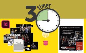 InDesign-annoncer-kursus-3-timer@0.5x