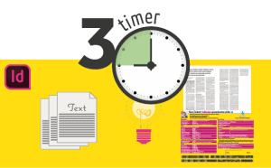 InDesign-genvejstricks-kursus-3-timer@0.5x