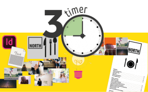 InDesign-webbanner-kursus-3-timer@0.5x