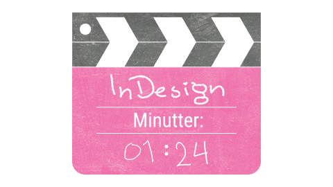 Indesign-video-billedkasser
