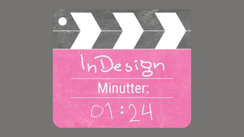 Indesign-video-billedkasser