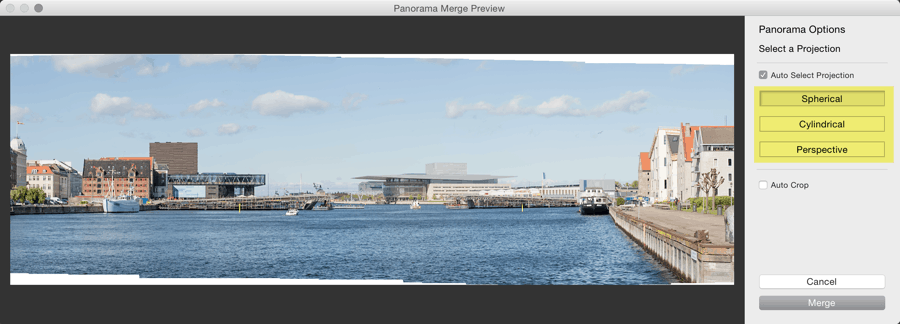 Panorama-lightroom-6-03-kursus.png