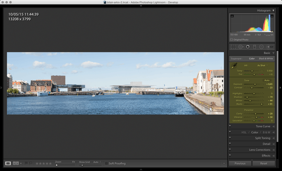 Panorama-lightroom-6-05-kursus.png
