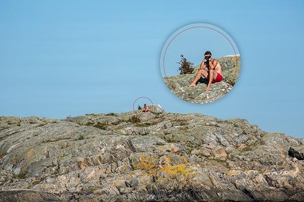 Partiel-Zoom-Photoshop-CC