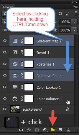 Photoshop-Grupper-01-kursus