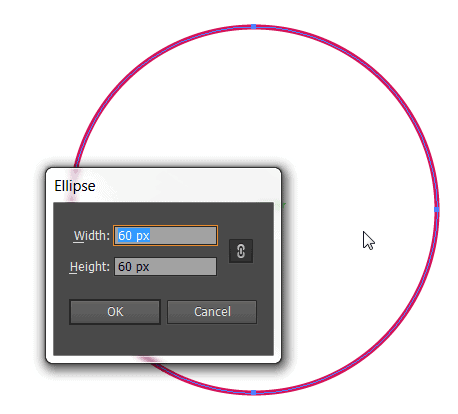 Tegn-yin-yang-kursus-illustrator-bitspot-04
