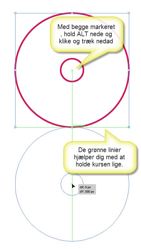 Tegn-yin-yang-kursus-illustrator-bitspot-06