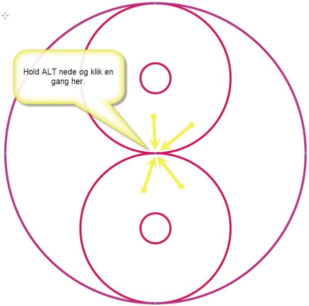 Tegn-yin-yang-kursus-illustrator-bitspot-07