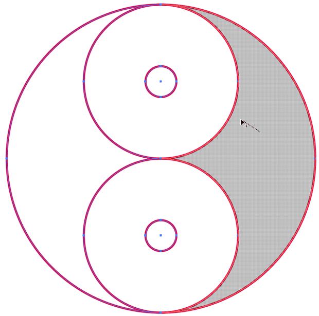 Tegn-yin-yang-kursus-illustrator-bitspot-09
