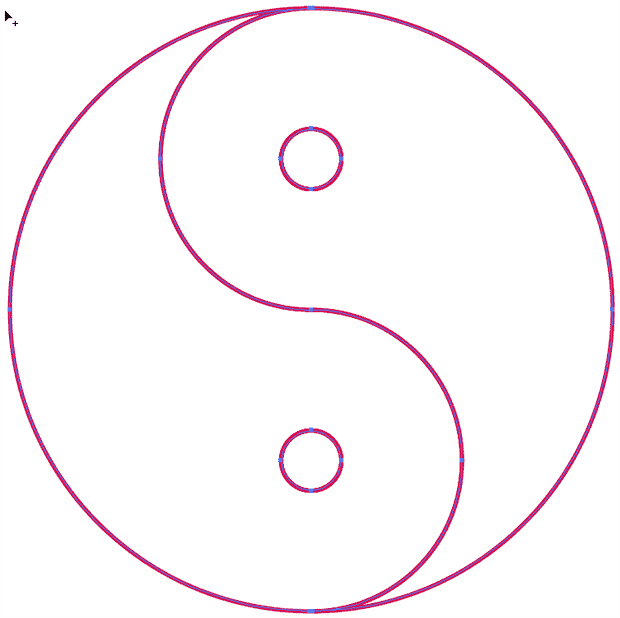 Tegn-yin-yang-kursus-illustrator-bitspot-11