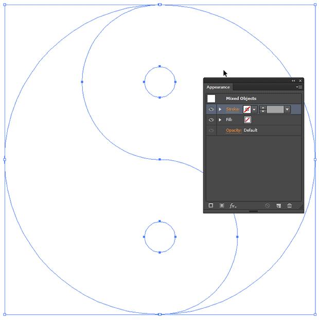 Tegn-yin-yang-kursus-illustrator-bitspot-12