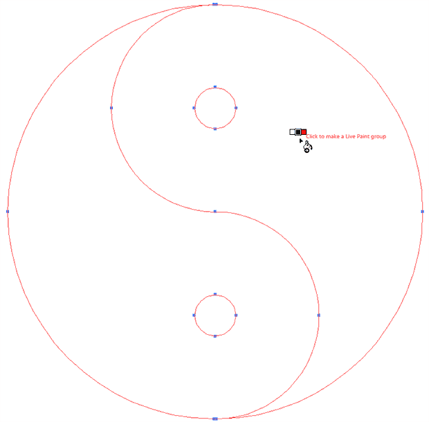 Tegn-yin-yang-kursus-illustrator-bitspot-14