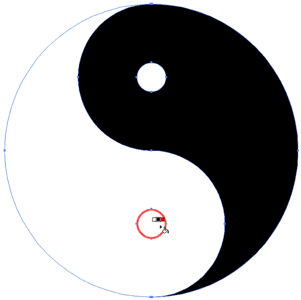 Tegn-yin-yang-kursus-illustrator-bitspot-15