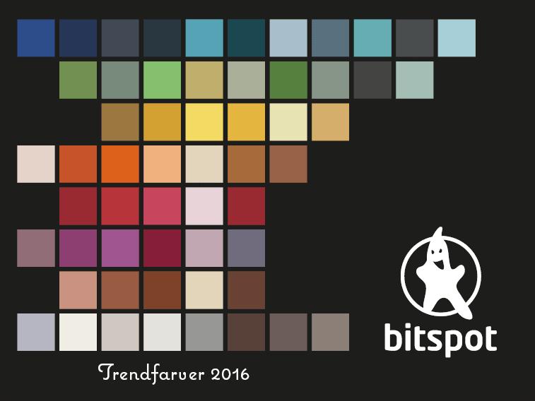 Trend-Farver-2016-bitspot-kurser-1