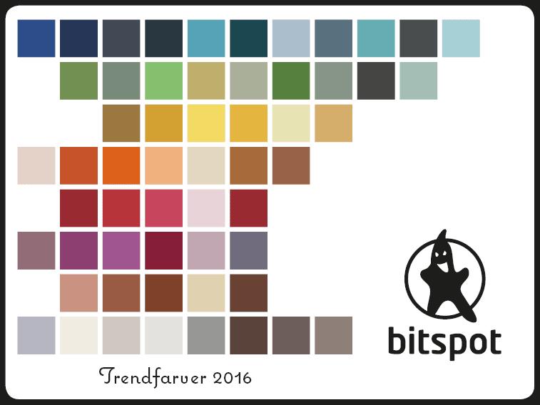 Trend-Farver-2016-bitspot-kurser-2