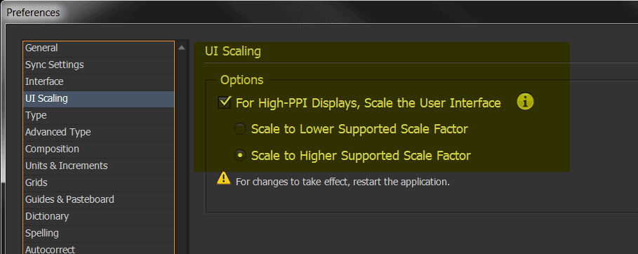 UI-scaling-indesign