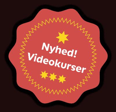 VIGNETTE-VIDEOKURSER-BITSPOT-ADOBE