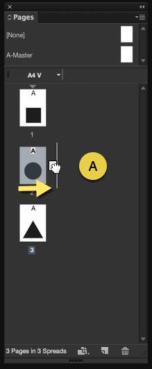 a-sidekopier-indesign-kursus