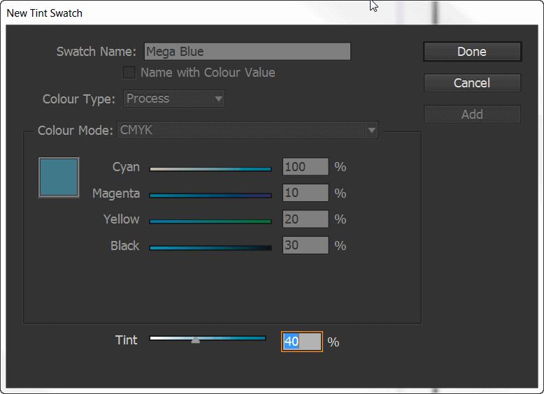 a2-indesign-tint-swatch-kursus