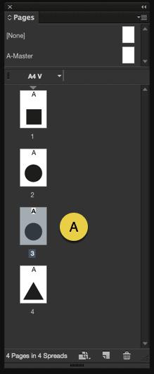 a2-sidekopier-indesign-kursus