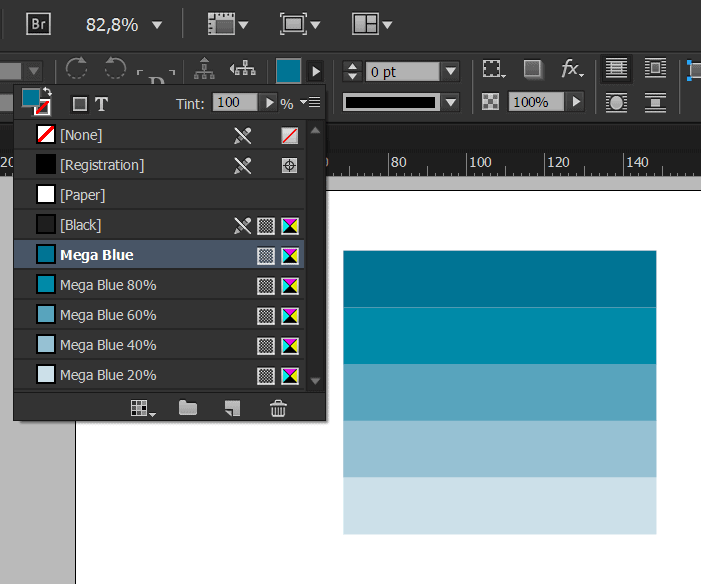 a3-indesign-tint-swatch-kursus