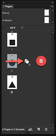 b-sidekopier-indesign-kursus