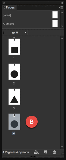 b2-sidekopier-indesign-kursus