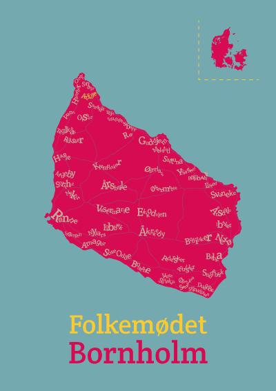 bornholm-folkemoedet-15