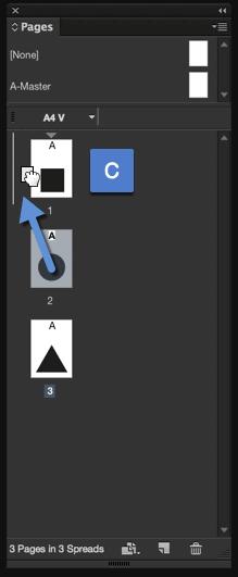 c-sidekopier-indesign-kursus
