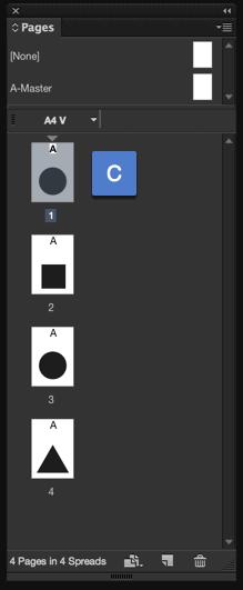 c2-sidekopier-indesign-kursus