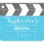 catchlight-photoshop-video