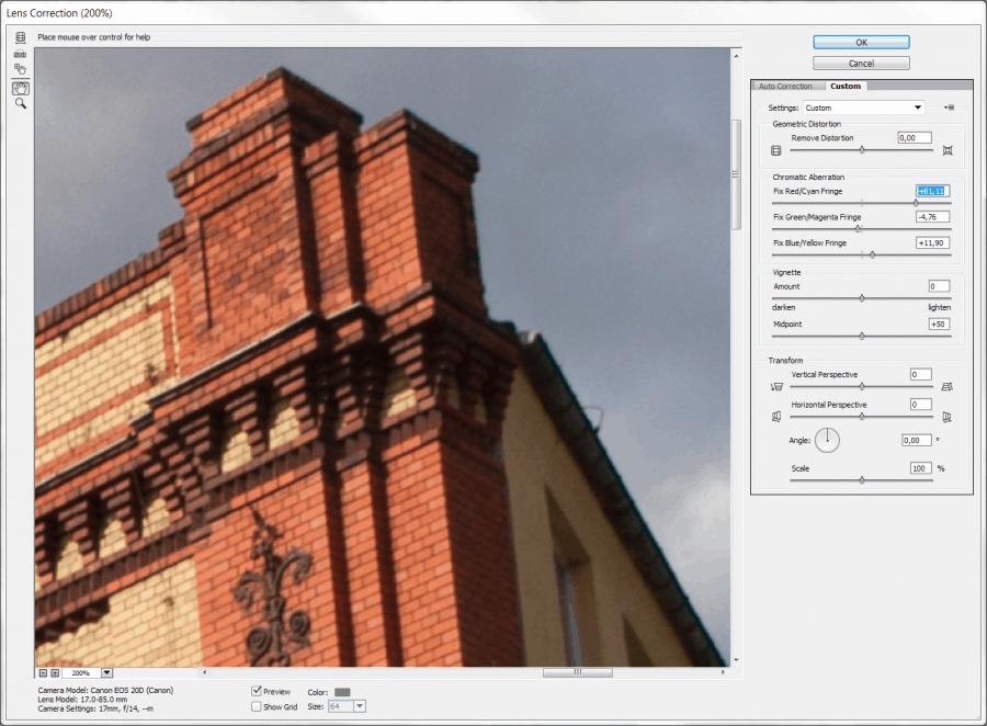 chromatic-aberation-lens2-kursus-photoshop