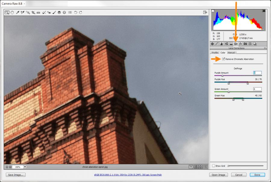 chromatic-aberation-lens3-kursus-photoshop