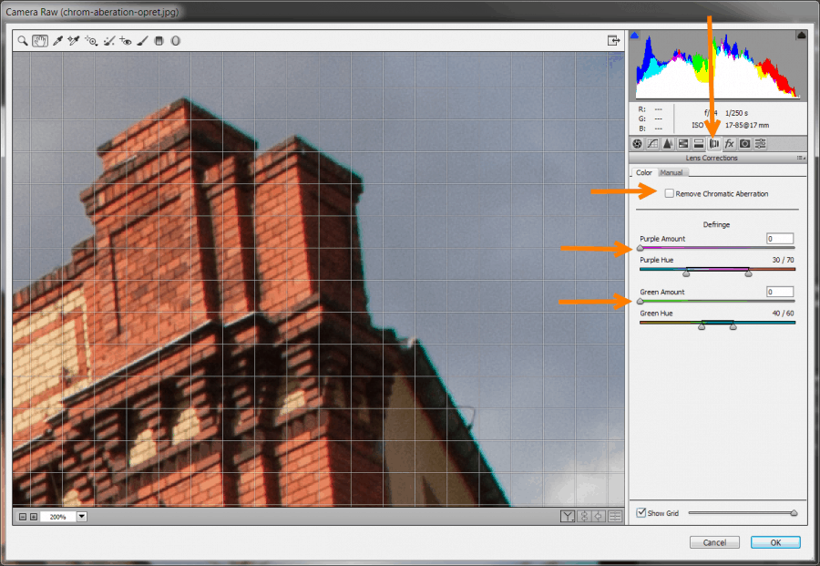 chromatic-aberation-lens4-kursus-photoshop