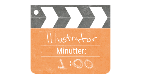 cloud-illustator-video