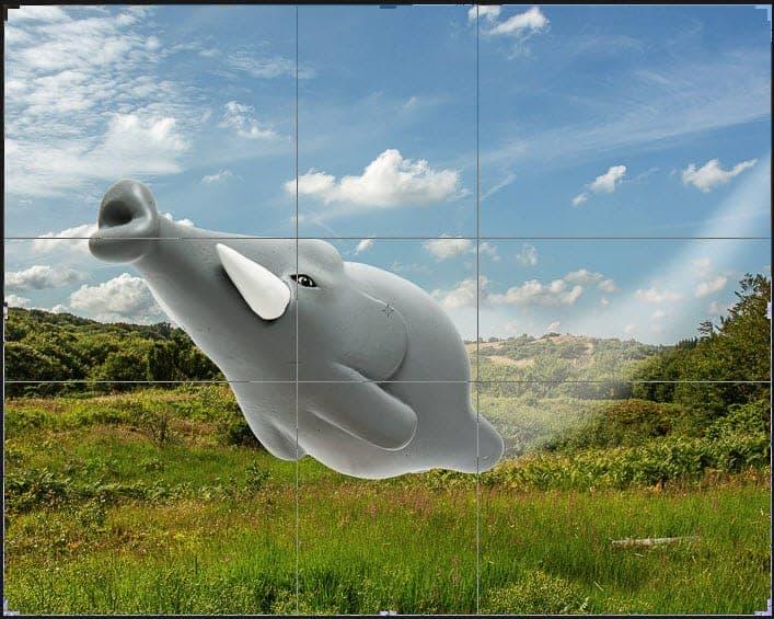 crop-tool-bitspot-1-photoshop-kursus