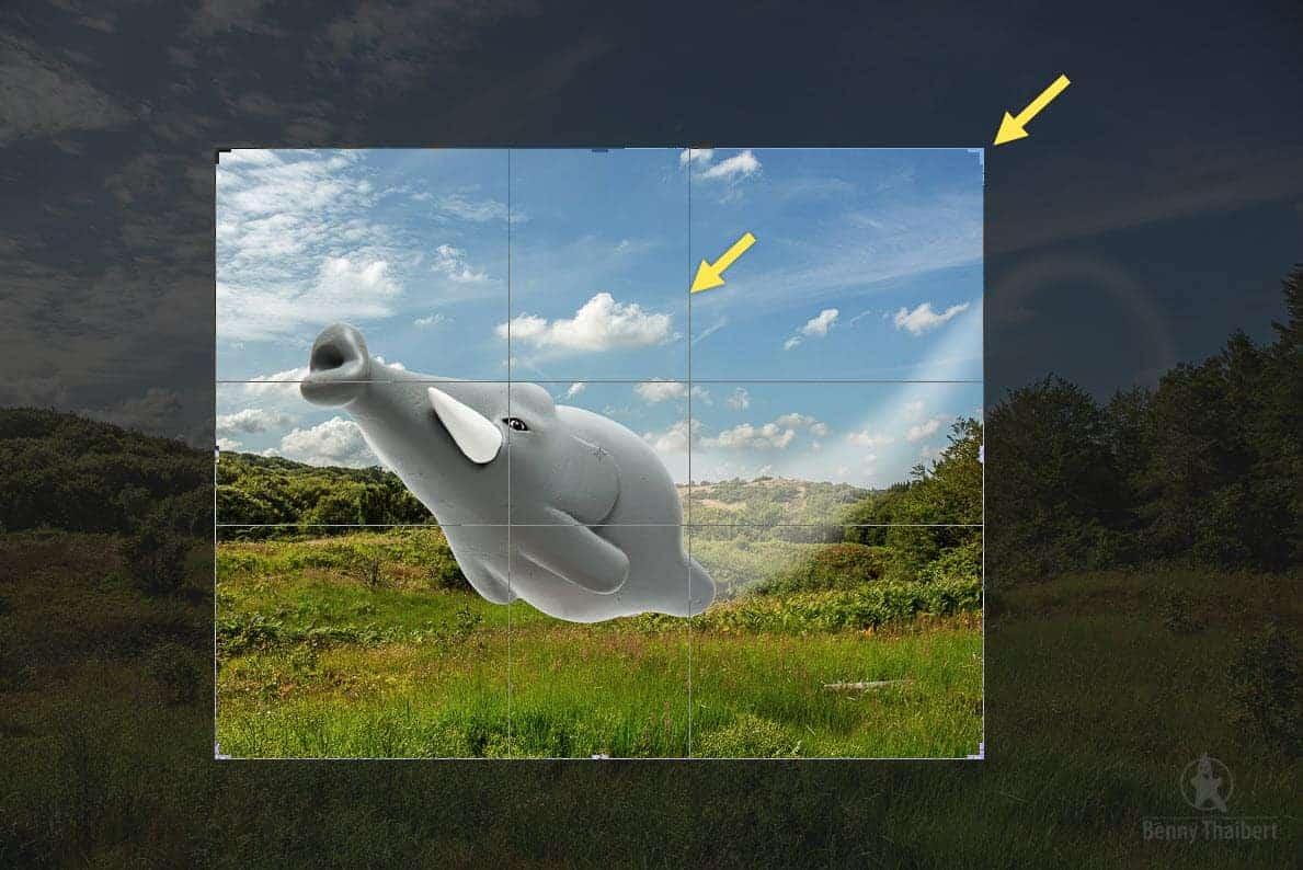 crop-tool-bitspot-2-photoshop-kursus