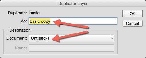 duplicate-layer-photoshop