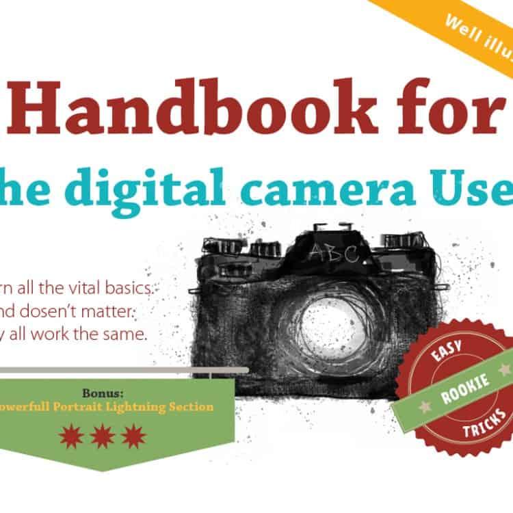 eCameraHandbook-Cover