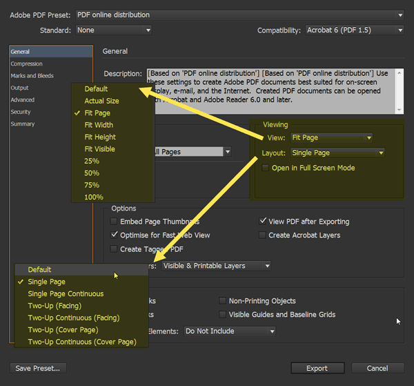 eksport-indesign-cc-PDF